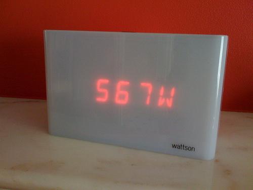 Wattson