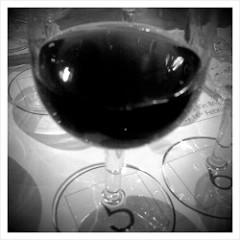 Wine #5